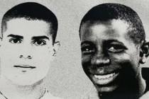 Procès sur la mort de Zyed et Bouna : collecte sur internet pour aider les familles à financer le voyage à Rennes