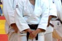 Limay – Judo : la jeune Soumaya Derrouazi vice-championne en Coupe d'Europe