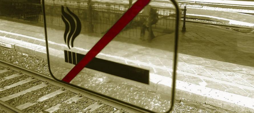 Mantes-la-Jolie : un adolescent interpellé à la gare après avoir assené un coup de bouteille