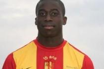 Foot – CFA – 18e J : le FC Mantois s'offre une victoire sur le fil grâce à Bruno Preira
