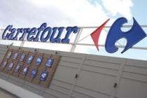 Carrefour Limay : des bouteilles de grands crus volées par un gardien de nuit