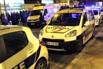 Mantes-la-Jolie : un adolescent meurt percuté par un train à Champigny-sur-Marne