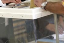 Départementales 2015 – Canton de Mantes-la-Jolie: 43 654 électeurs appelés aux urnes demain