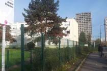 Collège André Chénier : les délégués des parents d'élèves bloqueront l'accès mercredi matin