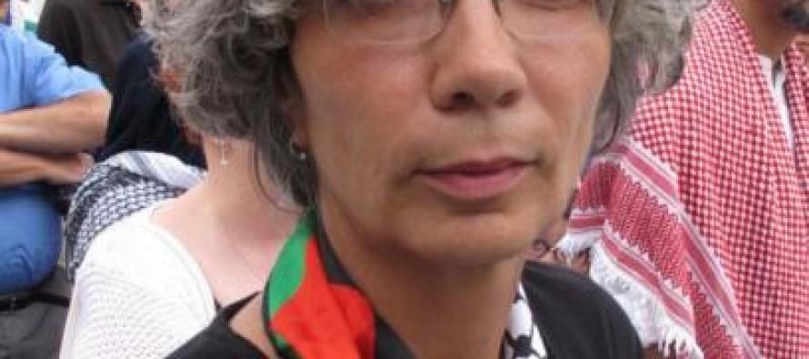 Mantes-la-Ville : l'élue d'opposition Bénédicte Bauret victime d'un canular