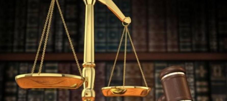 Mantes-la-Jolie : condamné à 6 mois ferme pour avoir frappé sa fille avec une batte de baseball