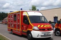 Rosny-sur-Seine : un septuagénaire meurt après avoir été écrasé par un engin agricole