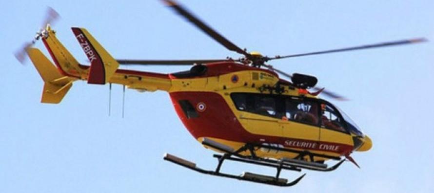 Accident à Limay : l'infirmière épuisée s'est endormie sur la rocade