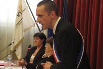 Mantes-la-Ville : le maire Front National refuse de commémorer la fin de la guerre d'Algérie