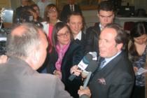 Départementales : Mantes dit non au FN, Pierre Bédier réélu avec 66,61%