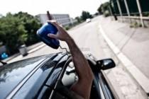 Flins-sur-Seine : un adolescent de 15 ans fait une course poursuite avec la police