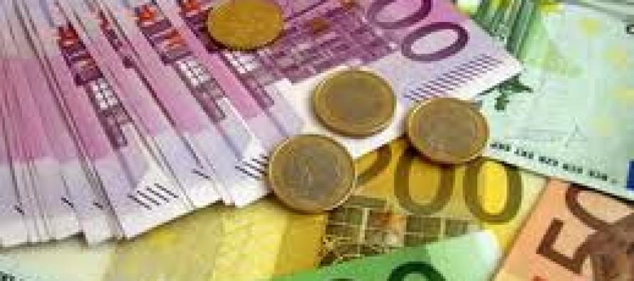 Mantes-la-Ville : la mairie FN diminue la subvention du FC Mantois de 75% soit 45000 €