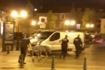 Mantes-la-Ville : deux cadavres découverts dans un appartement