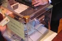 Municipale partielle à Guernes : le scrutin programmé le 7 juin