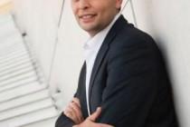 Économie : Aziz Senni président de l'agence nationale pour le développement économique sur les territoires annoncée par Hollande ?