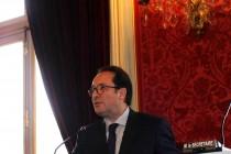 Conseil départemental des Yvelines : Pierre Bédier reste le président jusqu'en 2021