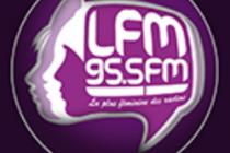 Mantes-la-Jolie : LFM Radio rongé par les rats