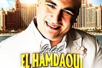 Mantes-la-Ville : Jalal El Hamdaoui en showcase au Carré Vip vendredi