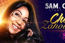 Mantes-la-Ville : Cheba Zahouania en showcase à La Suite samedi 9 mai