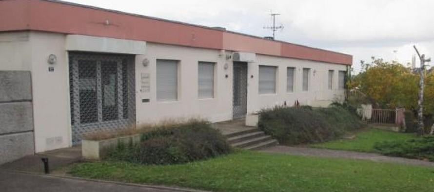 Mantes-la-Ville : la CAMY a adopté le projet de mosquée pour l'AMMS
