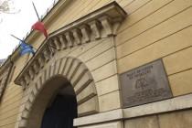 Coup de feu au Sporting : le tireur condamné à 15 mois de prison ferme