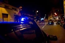 Buchelay : le gang des faux policiers fait une nouvelle victime