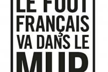Foot : un formateur et un recruteur dénoncent les erreurs du football français