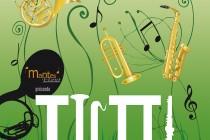 Mantes-la-Ville : 5ème édition du Tutti Festival au Parc de La Vallée