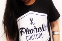 Mode : la marque Pharells Couture arrive à Mantes-la-Jolie