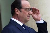 Politique : Hollande remplace la « journée d'appel de préparation à la défense » en « journée de formation et d'information »