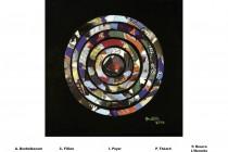 Guernes : exposition d'art samedi et dimanche