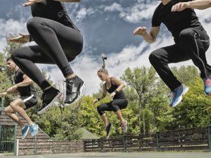 sport-en-plein-air-1_exact540x405_l