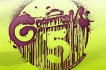 Mantes-la-Ville : 5ème festival Graffitzim au Graff park ce weekend