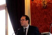Mantes-la-Ville : Pierre Bédier (LR) finance douze associations