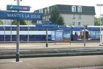 Gare de Mantes : grève des agents et conducteurs jeudi après 8 agressions en 1 mois