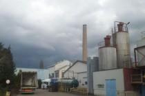 Mantes-la-Jolie : les terrains de Dunlopillo rachetés par l'établissement public foncier des Yvelines