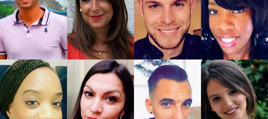 Attentats de Paris : réactions de citoyens yvelinois après l'hommage national