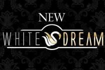 WHITE DREAM: votre restaurant et bar-lounge à Paris