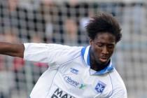 Foot – CFA – Omar Kossoko : «je ne suis pas un bad boy»
