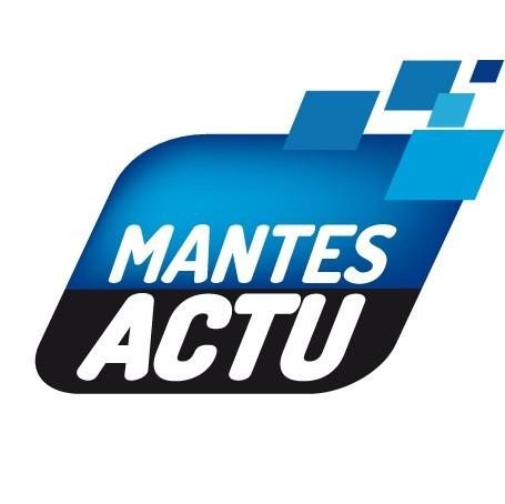 MANTES ACTU