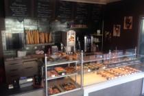 Buchelay : une boulangerie victime d'un cambriolage