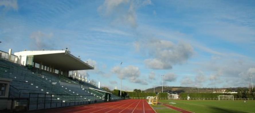 Foot – CFA : Mantes jouera ses trois premiers matchs à domicile de la saison à Jean-Paul David