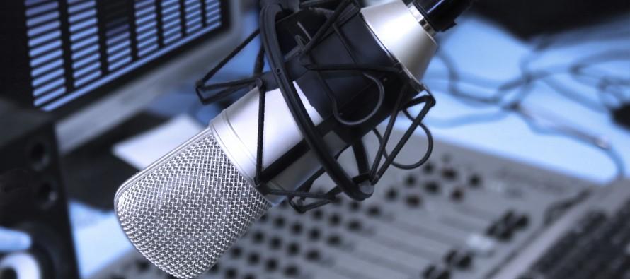 Mantes-la-Jolie : Radio Droit de Cité fait son retour