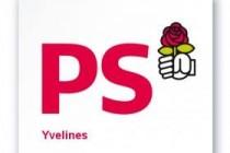 Magnanville : les socialistes des Yvelines font leur rentrée