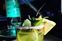 Reina Lounge Limay : découvrez la formule «happy hour» et les nouveaux horaires
