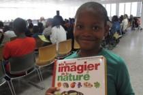 Mantes-la-Jolie – Réussite Éducative : 75 élèves récompensés après des révisions d'été