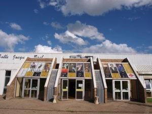 Le-patrimoine---Salle-Jacques-Brel_975