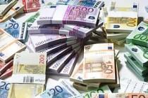 Mantes-la-Jolie – Limay : une escroquerie à plus 120.000 € à la Banque Postale