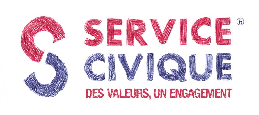 Mantes-la-Jolie : la Ligue de l'enseignement recherche 3 volontaires pour une mission de service civique