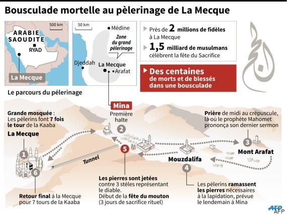 o-BOUSCULADE-LA-MECQUE-570